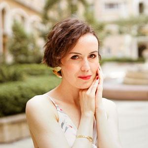 Ana Miranovic