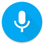 Voice Search: Understanding and Strategic Planning (First in a Series)